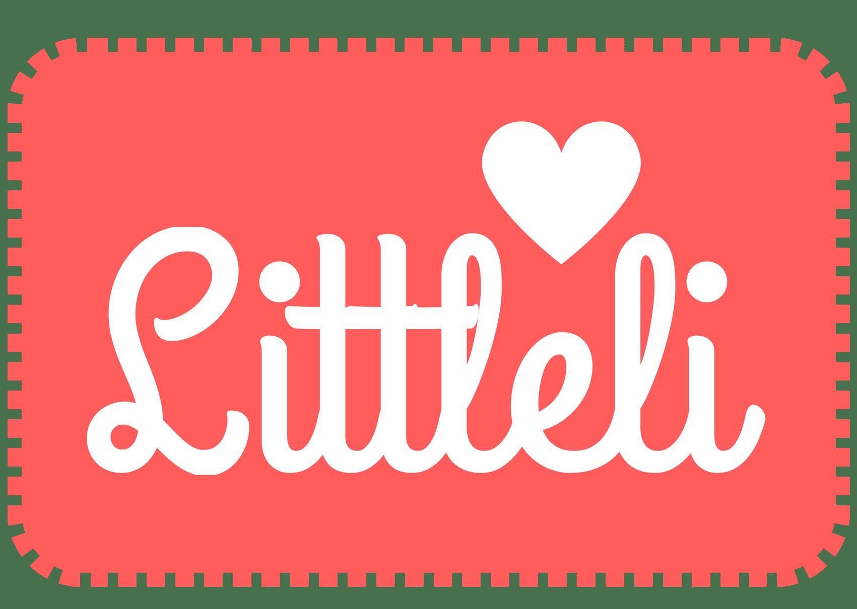Littleli